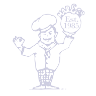 Hargioni - Halal Plain Diced Chicken 1kg (pkt)