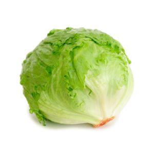 Fresh Iceberg Lettuce (box)
