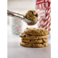 CSM - Chocolate Chip Cookie Dough Mixture 5kg (tub)