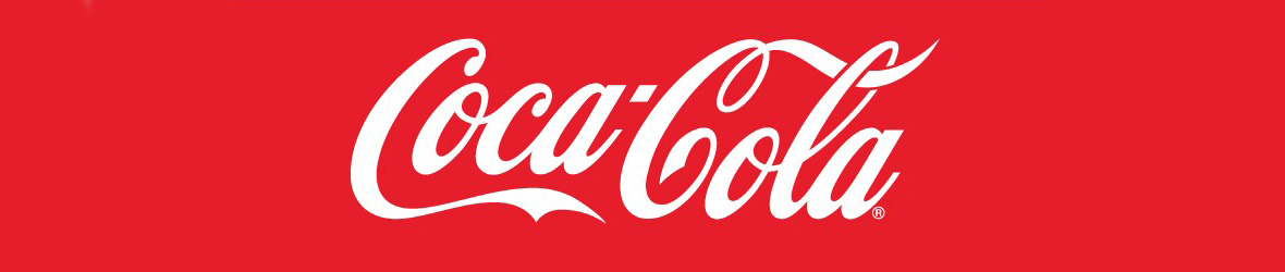 Buy Coke Products In Manchester