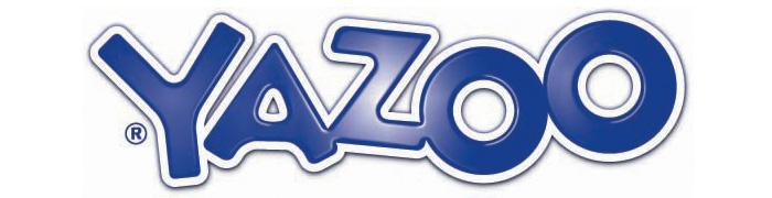 Buy Yazoo In Manchester