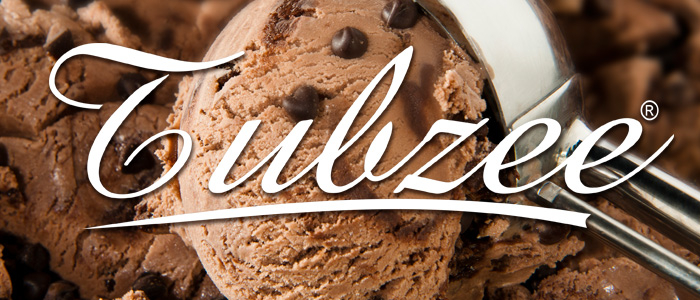 Buy Ice Cream In Manchester
