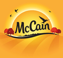 McCain Products