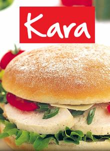 Kara Food Service