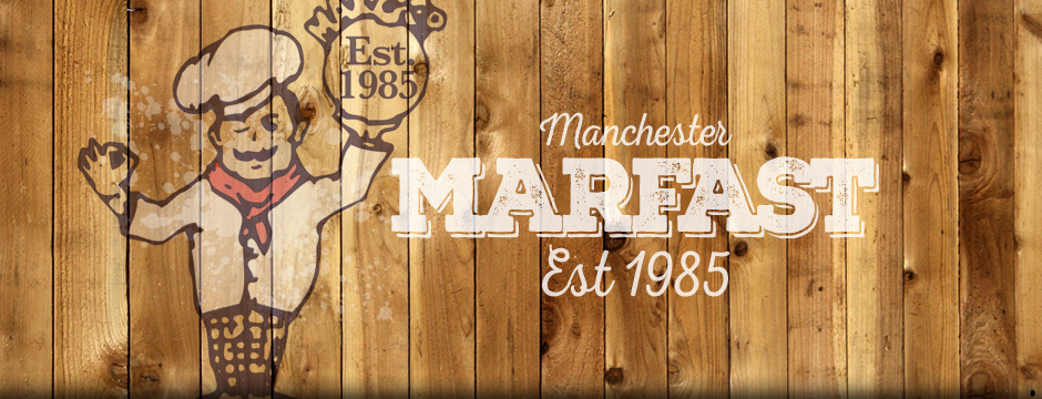Marfast Manchester