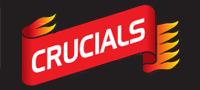 crucials