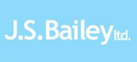 JS Bailey