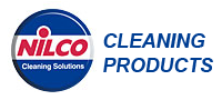 Nilco Products