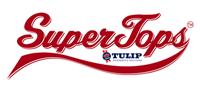 Supertops