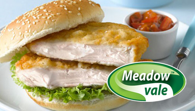 Meadow Vale Cash & Carry Manchester